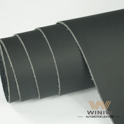 Car Seat Upholstery Fabric Suppliers--WINIW MH Series